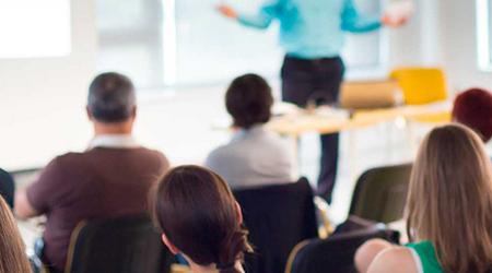 cursos-y-seminarios