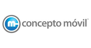 logo_concepto-movil