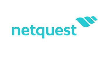 logo_netquest