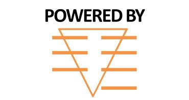 logo_powered