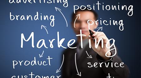 elaboramos-tu-plan-de-mercadotecnia