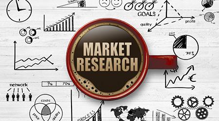 investigacion-de-mercados