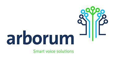 logo_arborum